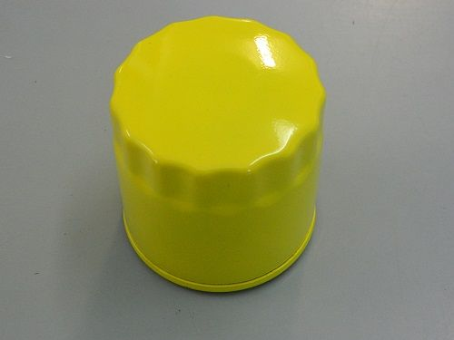 RIDE ON MOWER OIL FILTER FOR KOHLER MOTORS 52 050 02-S