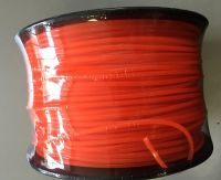 Line Trimmer cord 3.0mm 160MTRS 3LB X 3 spools Bulk
