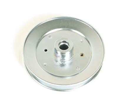 BLADE SPINDLE PULLEY FOR MURRAY RIDE ON MOWERS 91769 91943