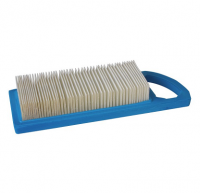 Air filter suits B&S 14-17.5Hp engines
