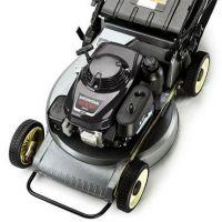 "SELF PROPELLED Lawnmower 21"" DMC216SH"