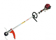 DMC * 4 STROKE * Brushcutter Trimmer - Powered by a GX25 Honda engine only 5.1kg