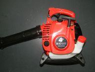 Blower vacuum 4-stroke