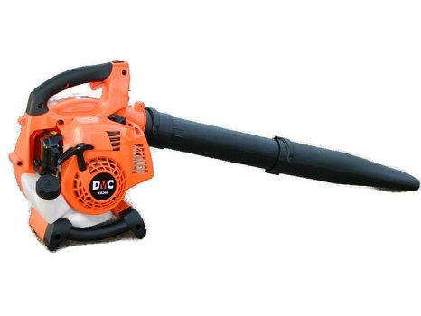 2 stroke leaf blower 26cc dmc mowers australia 2 stroke leaf blower 26cc publicscrutiny Choice Image