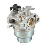 carburetor suits Honda GCV160 Engines