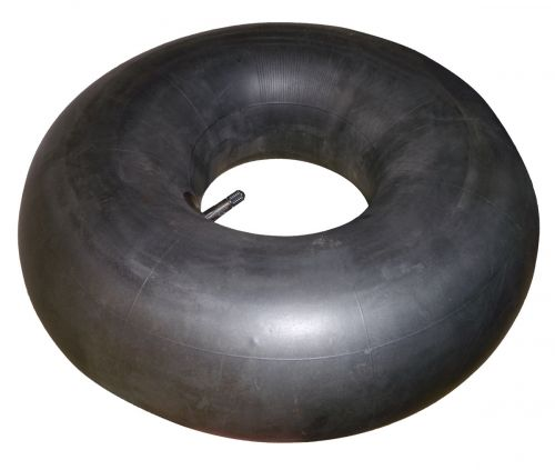 RIDE ON MOWER TUBE 15 X 600 X 6 STRAIGHT STEM VALVE FOR BOLENS COX HONDA MURRAY