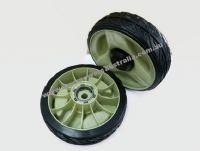 NEW STYLE HRU216M2 Honda mower REAR wheels