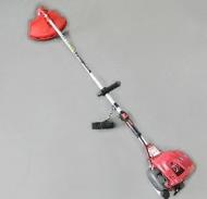 Brushcutter 4-stroke 35.8CC