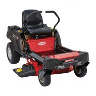 "New Rover zero turn mower RZTL34 452cc Rover engine, 34"" cut, 5 year warranty"
