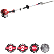 Shindaiwa AH230S-LW Pole Hedge Trimmer