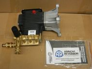 Pressure Washer Pump Cleaner 4000 PSI Annovi Reverberi for 11HP 13HP 15HP 20HP