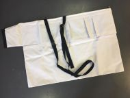 Replacement Leaf Blower Vac bag