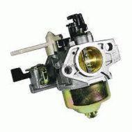 carburettor to suit GX160 Honda engine