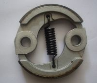 Honda gx35 gx31 brushcutter clutch assembley