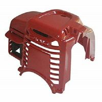 Engine Cover Cowling For HONDA GX35 Replacement 4 Stroke Engine Cutter Pruner