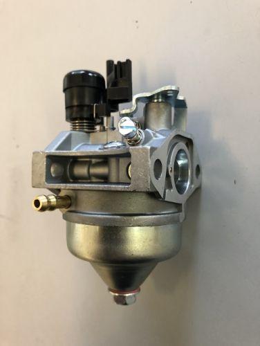 Carburetor For HONDA GCV160 Carburettor Carby With AUTO CHOKE 16100-Z8B-841