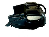 Honda lawnmower replacement hard catcher suits HRU194 HRU195 HRU196