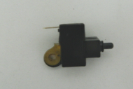 CUT OUT STOP SWITCH TO SUIT HONDA MOWERS GXV160 5.5HP ENGINES AND DMC MOWERS