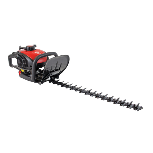 NEW ROVER Petrol Hedge Trimmer Clipper Saw Blade Commercial Pruner 2 Year Warnty