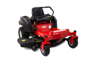 "Rover Zero Turn Mower RZT 50"" Cut 22hp Kohler V-Twin OHV Engine 5 year warranty"