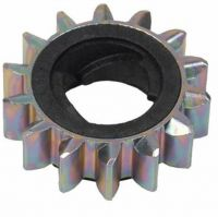 14 TOOTH STARTER GEAR TOOTH FOR BRIGGS & STRATTON MOTORS 693713