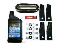 LAWNMOWER SERVICE KIT FOR HONDA GXV120 engine HRU194 HR194 HR214 HRU214 MOWERS