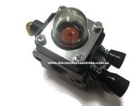 CARBURETOR FOR STIHL FS55 FC55 FS45 FS46 FS38, FS85