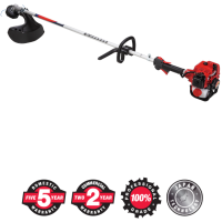 SHINDAIWA T230XR LINE TRIMMER COMMERCIAL BRUSHCUTTER WHIPPER SNIPPER