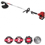 SHINDAIWA T260X LINE TRIMMER BRUSHCUTTER COMMERCIAL WHIPPER SNIPPER