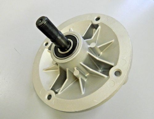 SPINDLE ASSEMBLY FITS TORO XL380H Z420 ZX440 TIMECUTTER MODELS 88-4510 80-4341