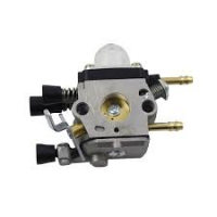 CARBURETOR FOR STIHL BLOWER BG45 BG46 BG55 BG65 BG85 SH55 BR45c CARBY