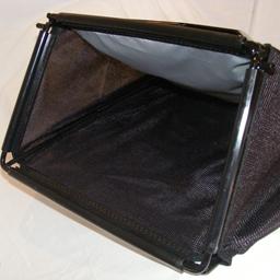 Catcher Bag Dmc Mowers Australia